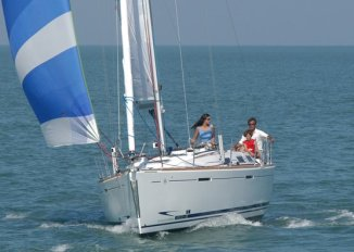 The RYA Start Yachting weekend is an introductory course to sailing for complete beginners.